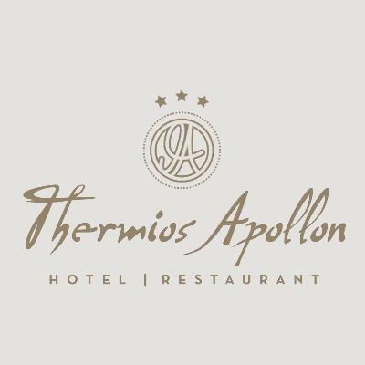 Ξενοδοχείο Θέρμιος Απόλλων στο Θέρμο Τριχωνίδας – Αιτωλοακαρνανία